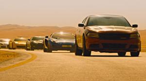 Fast-&-Furious-7