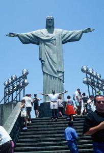 12_ChristRedeemerStatue_Rio
