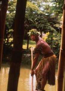 9_Fiji_Man
