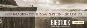Bigstock-Banner Campaign_Page_1
