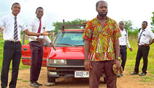 Henry-Adofo-and-the-cast-of-Freetown