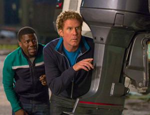 Kevin-Hart-and-Will-Ferrell-in-the-comedy-Get-Hard