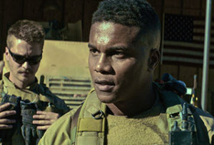 Luke-Grimes--and-Cory-Hardrict-as-play-young-G.I.-s-in-the-war-drama-American-Sniper-(SM-copy