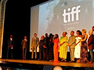 1-cast-of-the-birth-of-a-nation-tiff
