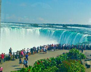 5-horseshoe-falls